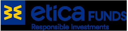 Etica Sgr Site Logo