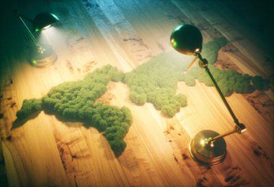 investimenti sostenibili