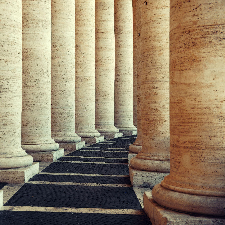 impact investing chiesa cattolica