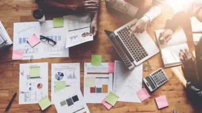 Metodologia ESG