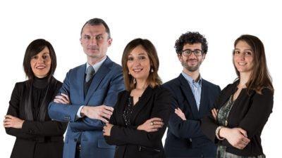 Investimenti ESG - Etica Sgr