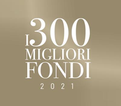 migliori fondi best 300