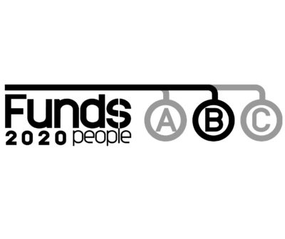 Marchio-Funds-People-2020