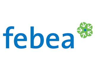 Febea - Federazione Europea delle Banche Etiche ed Alternative