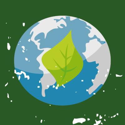 Impatto climatico, un nuovo rating che premia Etica Azionario