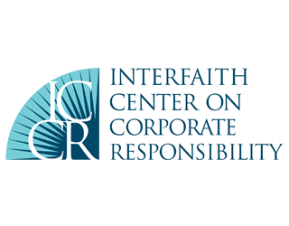 ICCR Interfaith Center on Corporate Responsibility