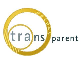 Transparency Code - Eurosif