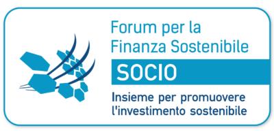 forum-finanza-sostenibile