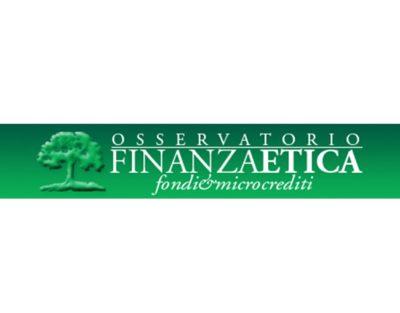 Osservatorio Finanza Etica