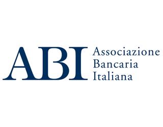 ABI - Associazione Bancaria Italiana