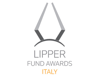 Lipper Fund Awards