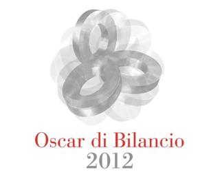 Oscar Di Bilancio