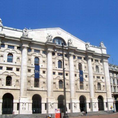 Italian Sustainability Day, Etica Sgr