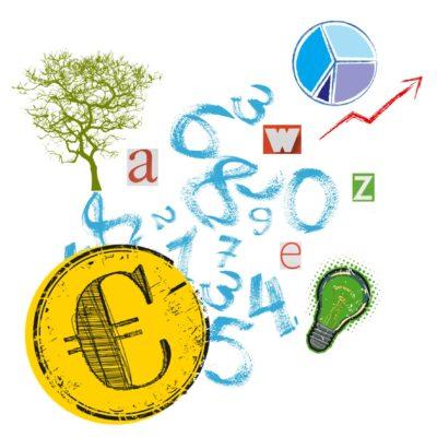 Microfinanza e Crowdfunding