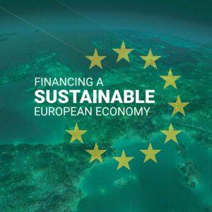 aa9c6156a1 HLEG, pronta la ricetta per una finanza sostenibile in Europa ...