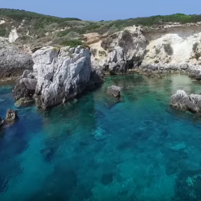 fonti rinnovabili isole italiane