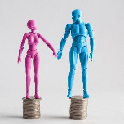 Gender Gap negli investimenti, Etica Sgr: donne al 50%