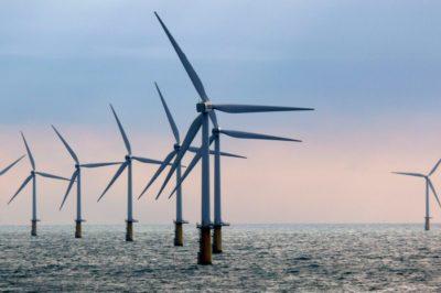 italia energia da fonti rinnovabili
