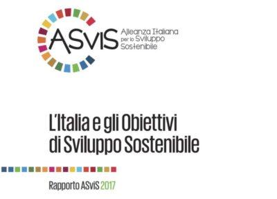 Sviluppo Sostenibile 2017