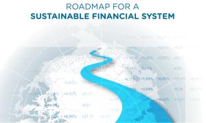 4bad4d0827 Sistema finanziario sostenibile, esiste una vera e propria tabella di marcia