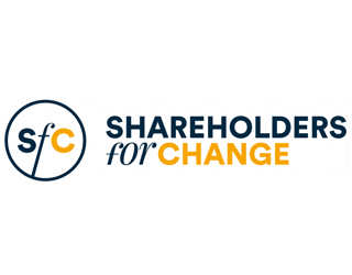 SFC - Shareholders for change