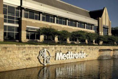 Azionariato attivo - medtronic