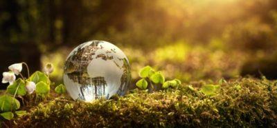 Finanza sostenibile | Costruire una ripresa economica resiliente e generativa