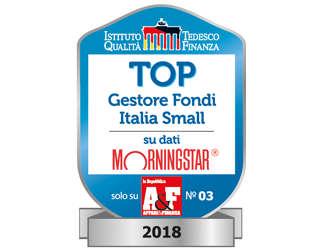 Top Gestori Fondi Italia