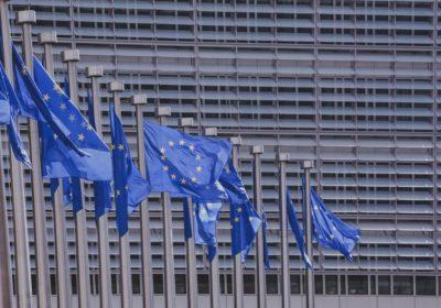 SRI Breakfast, approfondiamo il piano di azione della Commisione UE sulla finanza sostenibile