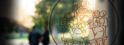 Etica, Imprese, Finanza: un trimonio possibile?