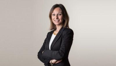 Francesca Colombo - creare valore e sostenibilità