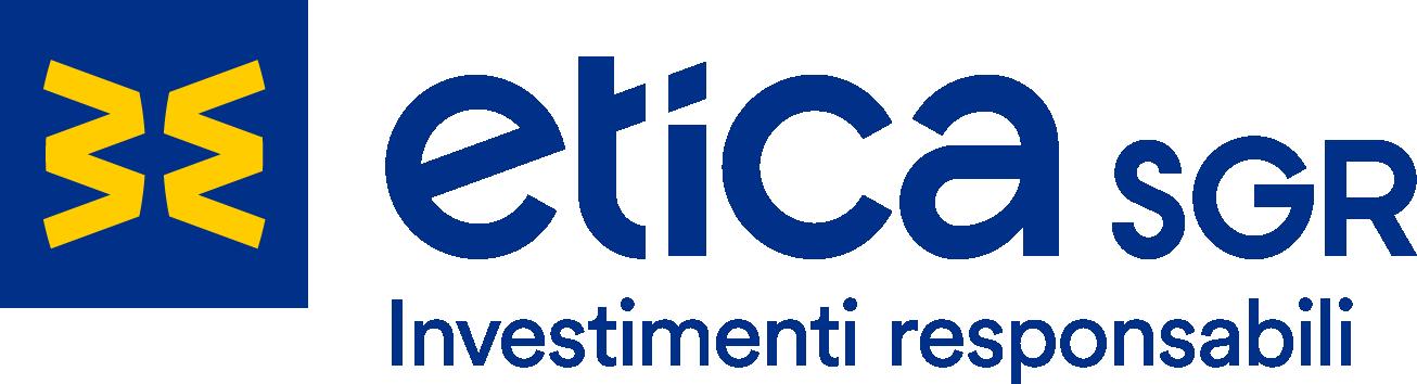 Etica Sgr logo
