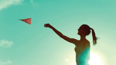 Donne e finanza sostenibile - Indagine Doxa e Etica Sgr