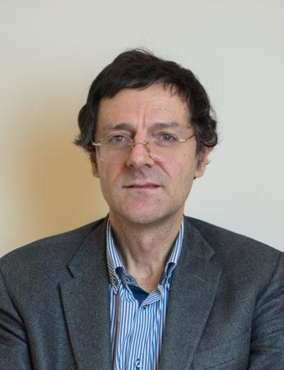 becchetti - economia e sviluppo sostenibile