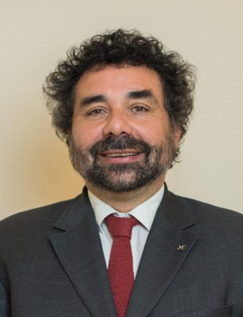 Ugo Biggeri - Presidente Consiglio di Amministrazione