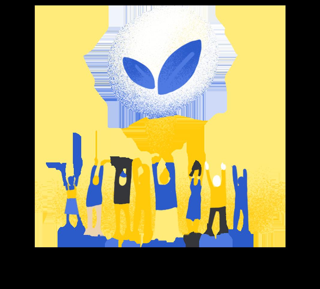 Etica Sgr e il crowdfunding