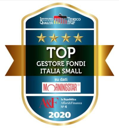 Top-Gestore-Fondi-Italia-Small