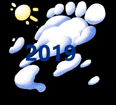 carbon-footprint-2019