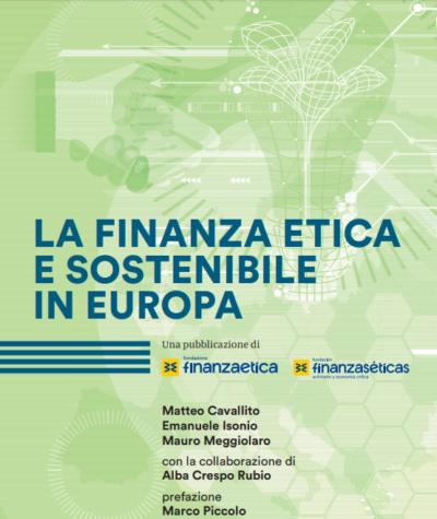 finanza etica report 2020