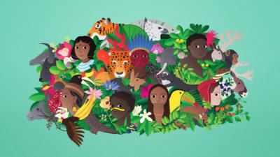 3 marzo, giornata mondiale della natura