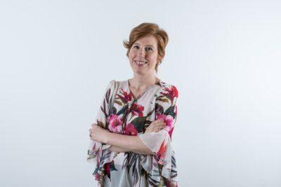 Arianna Magni investimento ESG diversità
