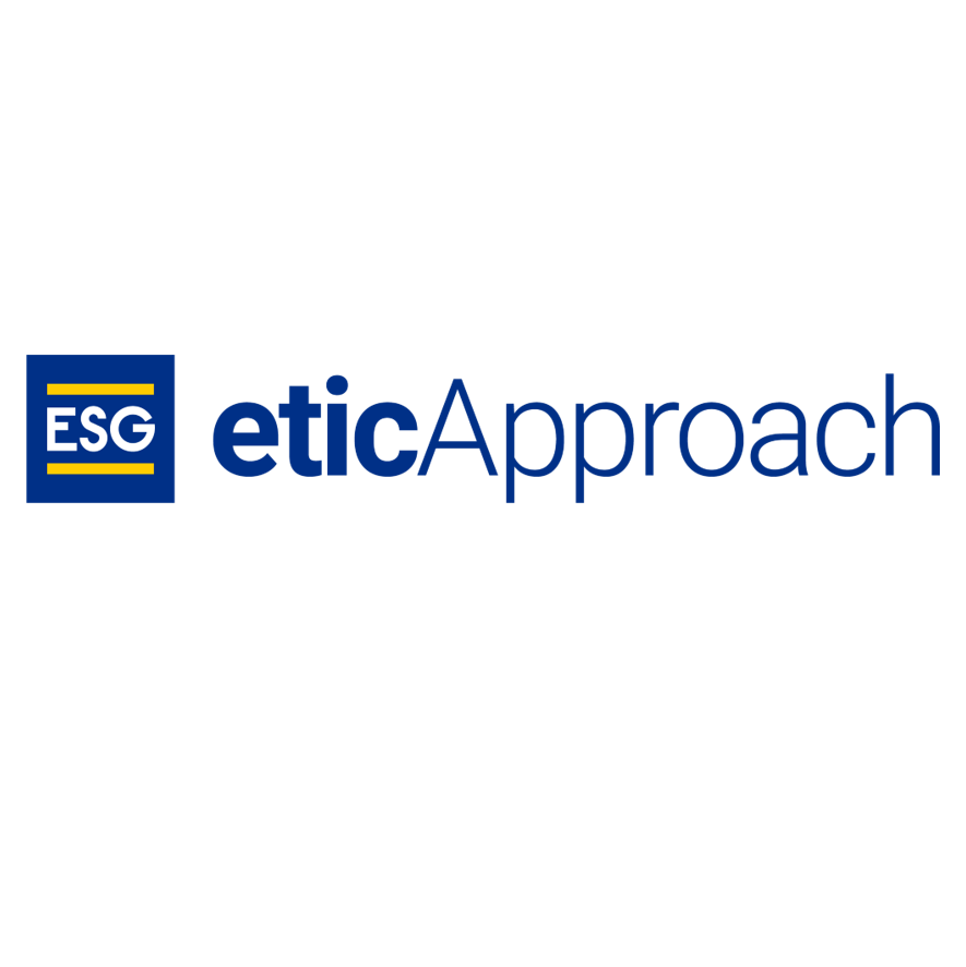 eticApproach