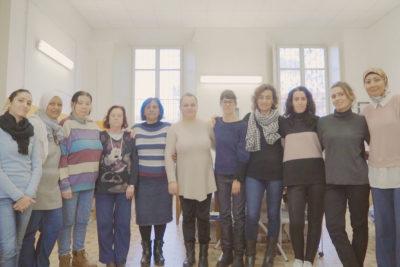 microfinanza e crowdfunding atelier cooperativa sociale