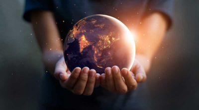 giornata mondiale per l'ambiente 2020