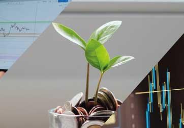 master in finanza sostenibile