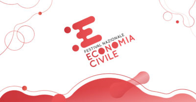 economia civile