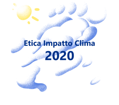 carbon-footprint-etica-impatto-clima-2020