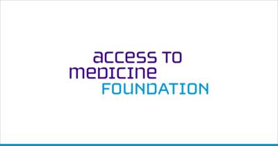 access to medicine - covid-19