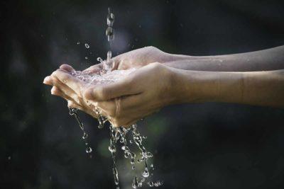 acqua potabile in italia - dati di consumo