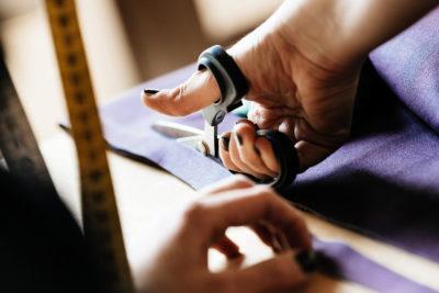 impatto sociale: settore tessile